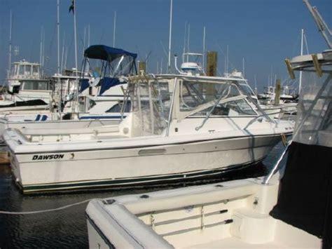dawson boat center 2003 dawson yachts 29 boats yachts for sale