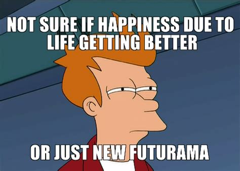 Futurama Memes - futurama memes the frederick news post blogs