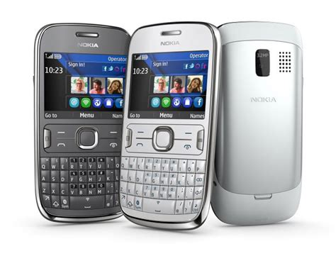 Hp Nokia Asha Malaysia nokia asha 302 price in malaysia specs technave