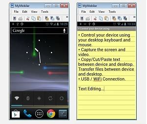 android layout exle download download mymobiler exe