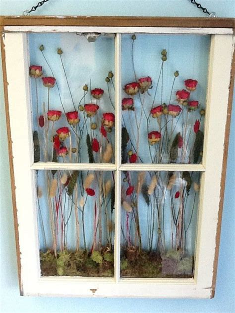 Frame Keramik Timezone 15 ways to repurpose dried flowers