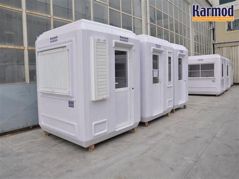 De La Cabine De Securite La Station Cabine Cabine De Peage De | cabines de garde modulaire garde de la cabine garde