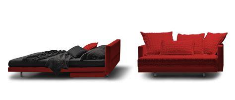 divani letto molteni divani letto frequenza d uso praticit 224 ed estetica dei