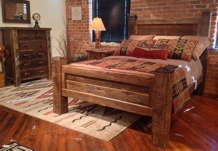 cabin couch lodge furniture cabin furniture rustic western decor