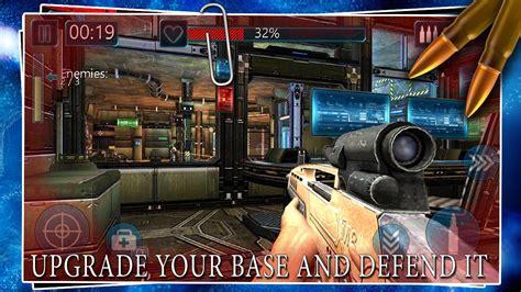 black ops apk battlefield combat black ops 2 apk v5 1 3 mod money ad free apkmodx