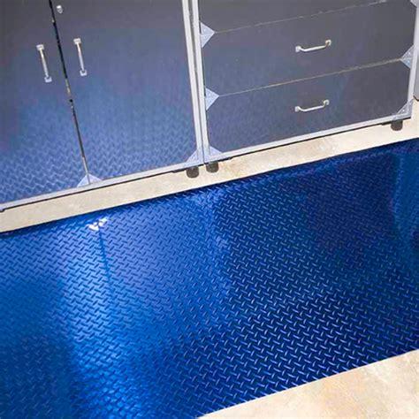 Plate Vinyl Flooring by Plate Vinyl Flooring Alyssamyers