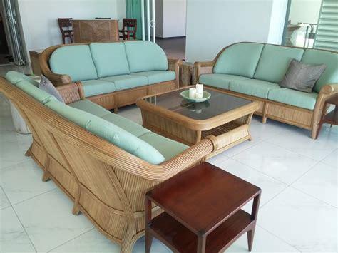 Sofa Rotan Di Malaysia sofa rotan murah malaysia hereo sofa