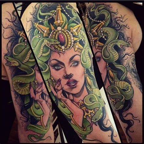sam smith tattoo medusa sam smith tattoos sam smith