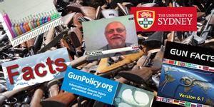 anti schuppen shoo dm gun when propaganda is accepted as fact