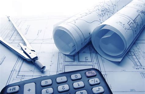 building cost quantity surveyors building construction cost planning