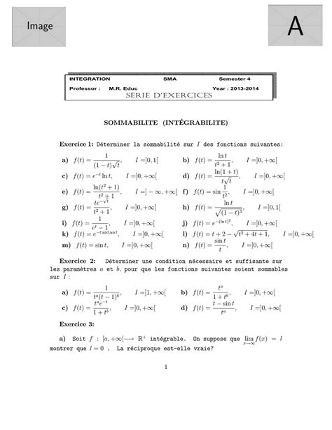 tikz pgf homework problem sheet template tex latex