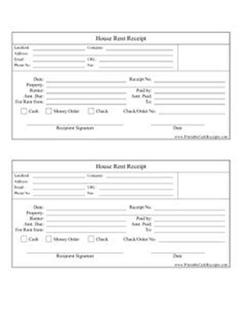 child support receipt template child support payment receipt template 28 images child