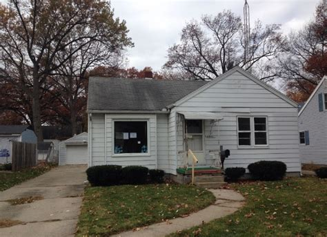 houses for sale in toledo ohio 4841 harvest ln toledo oh 43613 reo property details reo properties and bank owned