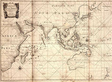 Voc Map file voc octrooigebied 1 jpg wikimedia commons