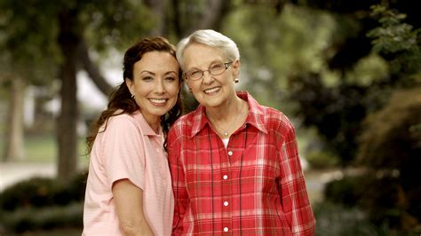 comfort keepers richmond va in home senior care questions you need to ask comfort