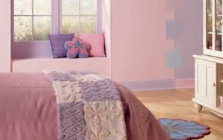 Children Bedroom Paint Ideas Room Paint Ideas Painting Ideas For For Livings Room Canvas For Bedrooms For Begginners