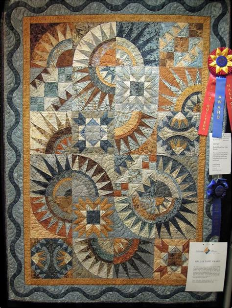 quilt pattern new york beauty 420 best images about new york beauty glacier star on