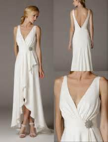 best 25 second wedding dresses ideas on pinterest vow
