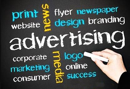 membuat contoh iklan dalam bahasa inggris contoh iklan lowongan kerja dalam bahasa inggris bergambar