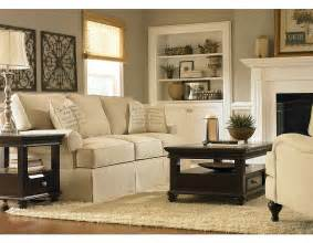 Furniture Ideas For Living Room Modern Furniture Havertys Contemporary Living Room Design Ideas 2012