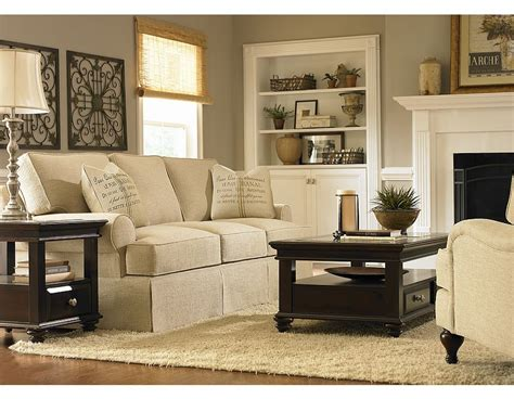 living room furniture decor havertys contemporary living room design ideas 2012