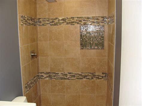 Denver Bathroom Tile   Stone Flooring, Ceramic Tiles
