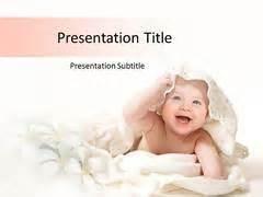 pediatric powerpoint templates free pediatric cardiology powerpoint templates powerpoint