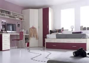 acheter votre armoire d angle contemporaine chez simeuble