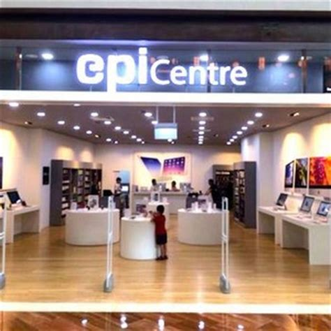 apple reseller singapore epicentre apple premium resellers in singapore shopsinsg