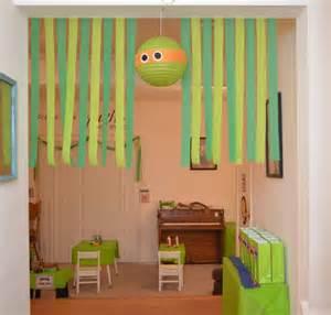 Bubble Guppies Bedroom Decor » Home Design