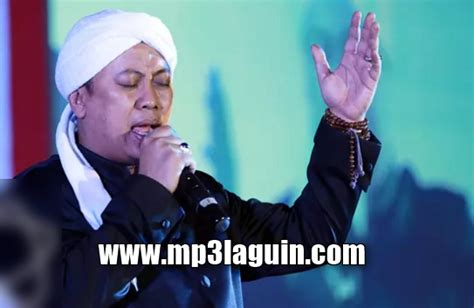 download mp3 gigi religi full album opick sahabat sejati album religi 2015 lagu salam rindu