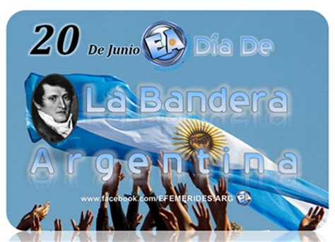dia de la bandera argentina de junio 20 dia de la bandera argentina