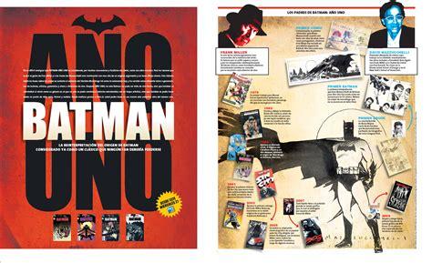 personajes del comic batman infografias de personajes del comic batman taringa