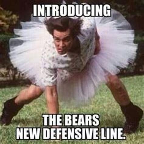 Bears Cowboys Meme - 21 funny nfl memes 2015 2016 season best football