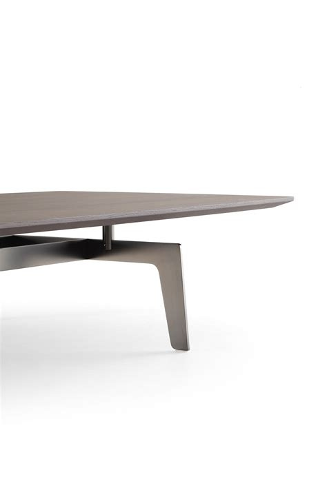 Tribeca Coffee Table Coffee Tables From Poliform Tribeca Coffee Table