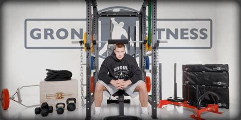 rob gronkowski bench press rob gronkowski bench press 28 images rob gronkowski