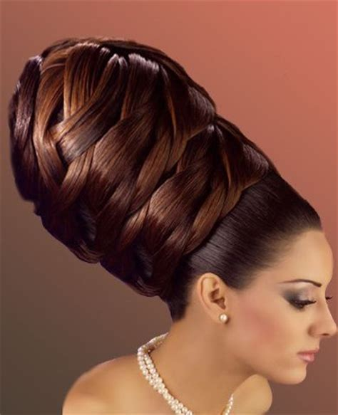 Updo For Big Head | 225 best images about big hair on pinterest her hair