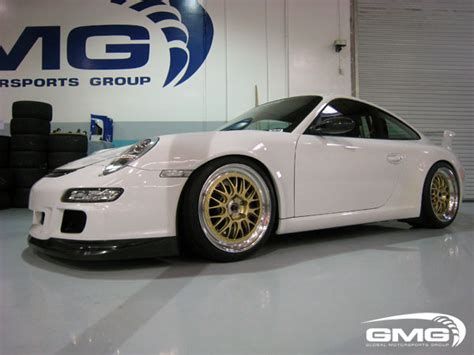 Wheel 6 150x10x10x254mm Gold Gt cheers to the white with gold wheels aero kitted or gt3