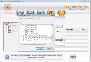 full version data recovery memory card mobile memory card data recovery software full version