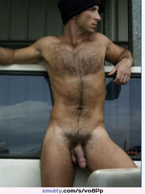 Male Nude Hairy Hairychest Smutty Com