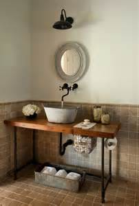 powder room vanities and sinks antique powder room vanities with rustic