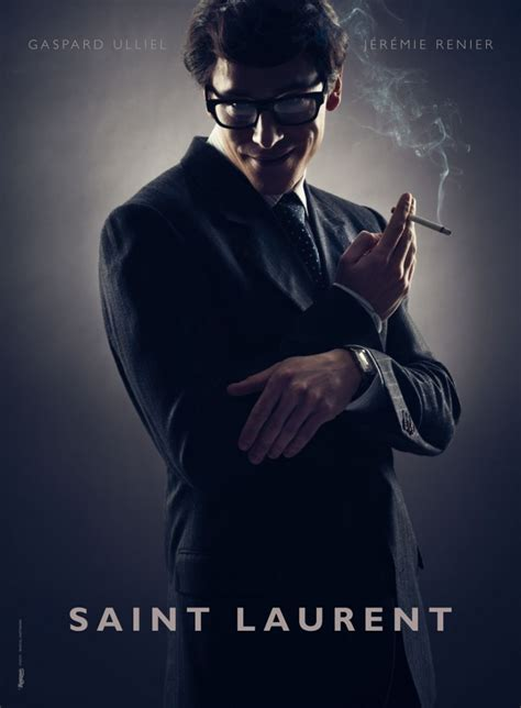 film yves saint laurent too much and not enough yves saint laurent and saint