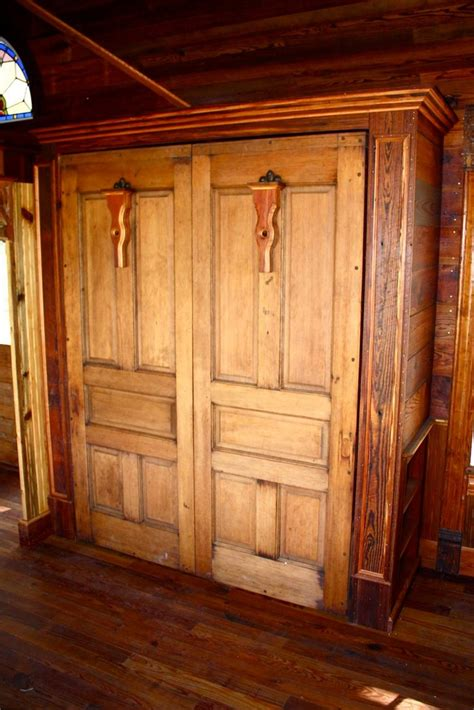 rustic murphy bed 17 best images about murphy beds on pinterest adobe diy