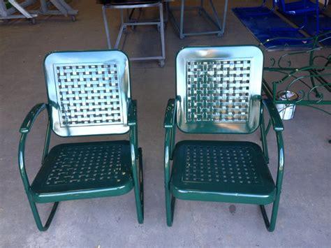 vintage metal chair colors vintage metal chair colors chairs seating