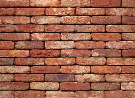 Fliesen Versiegeln Klarlack by Oud Brabant Vandersanden Bricks