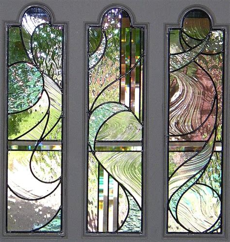 1128 Best Stained Glass Panels Images On Pinterest Stained Glass Door Panels Patterns