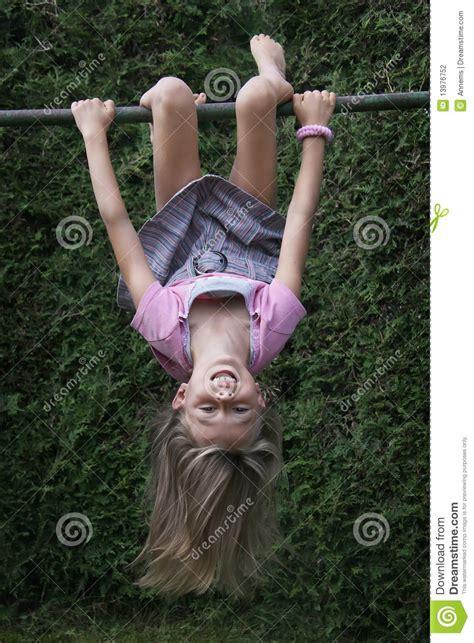 teen girl hanging upside down teen girl hanging upside down newhairstylesformen2014 com
