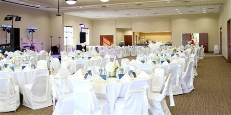 Il Palazzo Weddings   Get Prices for Omaha Wedding Venues