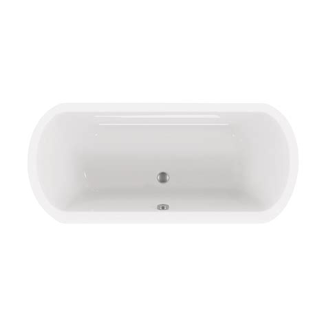 acryl badewannen serie 1001 acryl badewannen