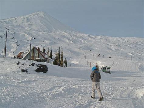 arriendo cadenas para nieve temuco ski en el volc 225 n antuco nevasport cl el portal de nieve
